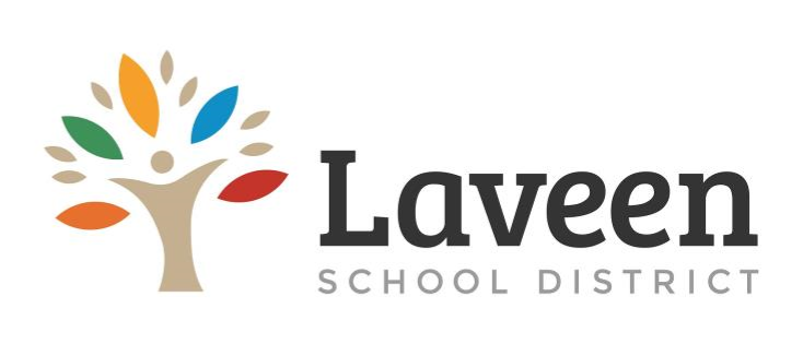 Laveen Elementary School District