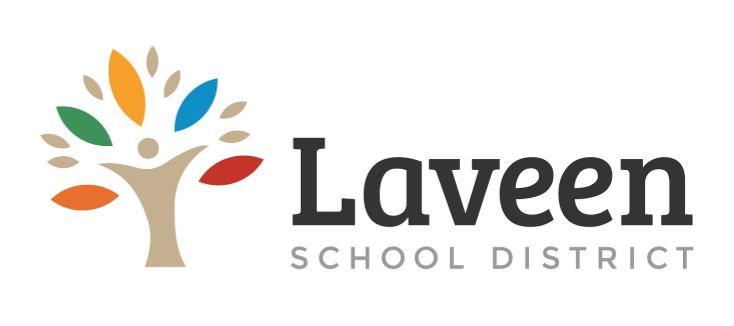 Laveen Elementary School District